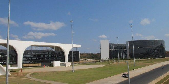 Minas Gerais concentra metade das barragens de rejeitos de mineração no Brasil, inclusive na área nuclear   Agência Social de Notícias