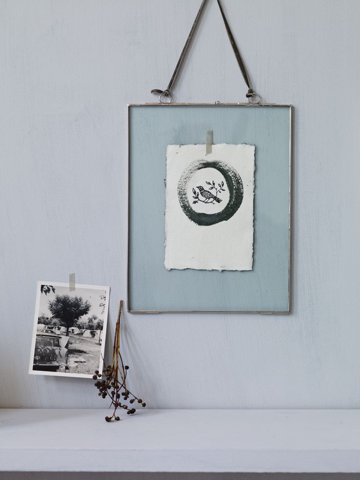 517 best Wall Decor images on Pinterest | Home ideas, Sweet home and ...