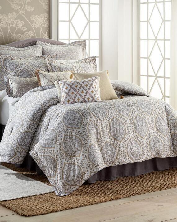 Comforter Sets, Nina Campbell Bedding