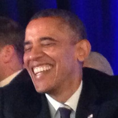 Obama soliciting health care ideas; Citizens: 'Hey, just intime!'