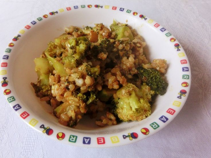 Broccoireispfanne_04