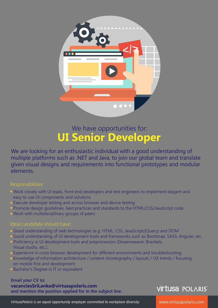 50 best IT JObs images on Pinterest Career, Carrera and Centre - pega architect sample resume