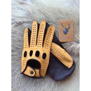 les 25 meilleures id es de la cat gorie gants de conduite sur pinterest gants de conduite en. Black Bedroom Furniture Sets. Home Design Ideas