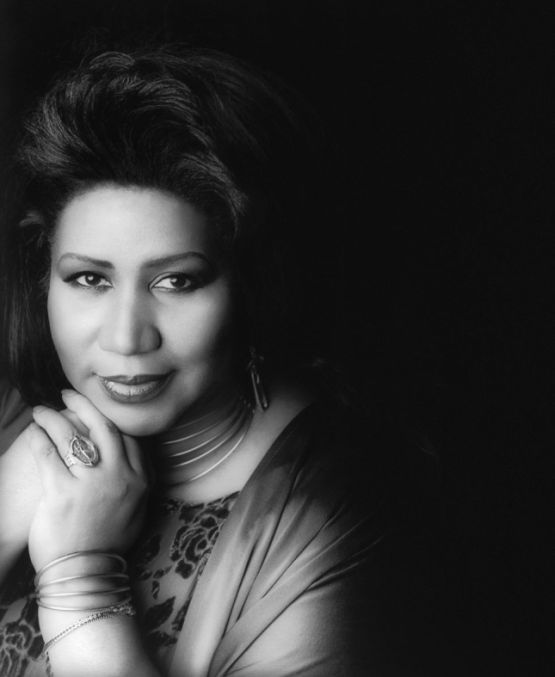 """Aretha Louise Franklin (born March 25, 1942) is an American singer, songwriter, and pianist. Although known for her soul recordings and referred to as the Queen of Soul, Franklin is also adept at jazz, blues, R, gospel music, and rock.  Rolling Stone magazine ranked her atop its """"100 Greatest Singers of All Time"""" list,[1] as well as the ninth greatest artist of all time."""