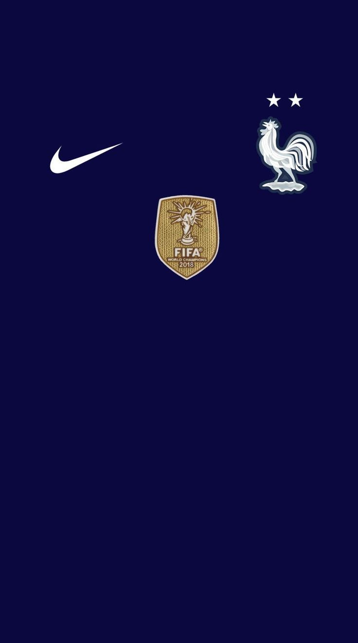 C Trop Bien Encore Les 2 Etoiles Des Bleus Bien Bleus Des Encore Equipe De France Football Joueurs De Foot Maillot De France