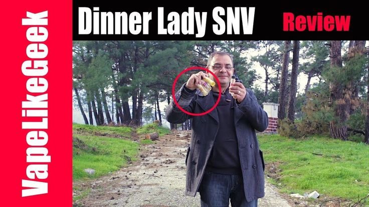 Dinner Lady SNV παρουσίαση - #TREXEIDIAGONISMOS Παρουσιαση των Dinner Lady SNV μεσα απο ενα πανεμορφο μερος και λεω τα συμπερασματα μου Περισσοτερες πληροφοριες θα βρειτε εδω http://ift.tt/2G133Fe --------------------------------#TREXEIDIAGONISMOS ------------------------------ Για 3 νικητες που ο καθενας θα παρει ολη την σειρα Dinner Lady SNV (7 SNV ) μια προσφορα του http://ift.tt/2G133Fe και ευχαριστουμε θερμα για την προσφορα αυτη!!!! ΟΡΟΙ ΔΙΑΓΩΝΙΣΜΟΥ 1. Καντε Like σε αυτην την…