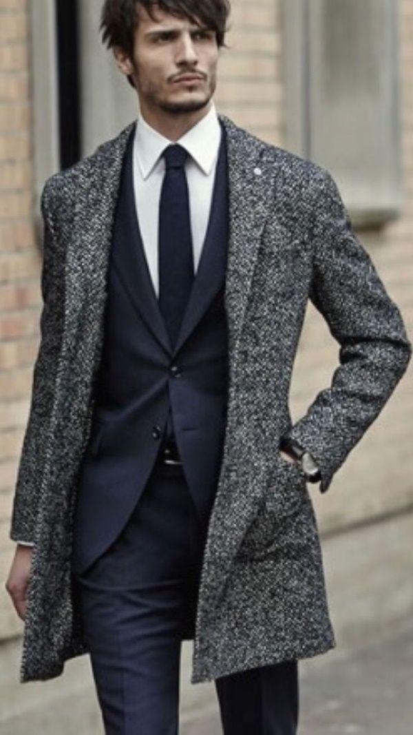 winter formal dresses men