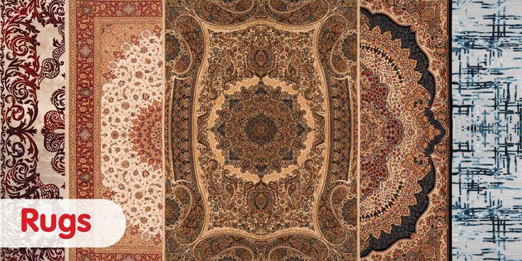 Saidacarpet Online Store Rugs Carpets Online Rugs On Carpet