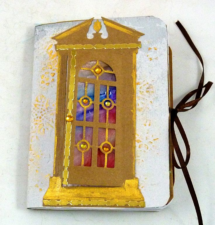 43 best tutorials miniature stained glass images on for How to cut yourself with glass