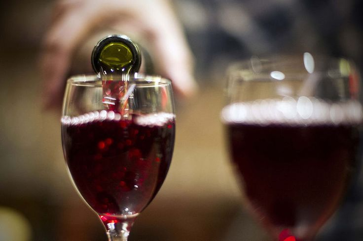 Où boire le Beaujolais nouveau en Belgique ce jeudi