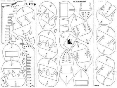 как сделать парусники из дерева своими руками по шагово: 26 тыс изображений найдено в Яндекс.Картинках