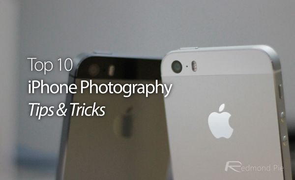 iphone photography tips iphone photography tips and tricks 1031