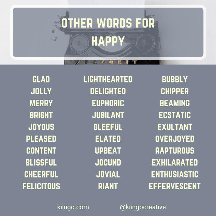 other words for  u0026quot happy u0026quot  including riant  jovial  joyous