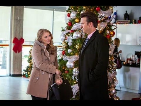 137 best Movies images on Pinterest | Hallmark movies, Christmas ...