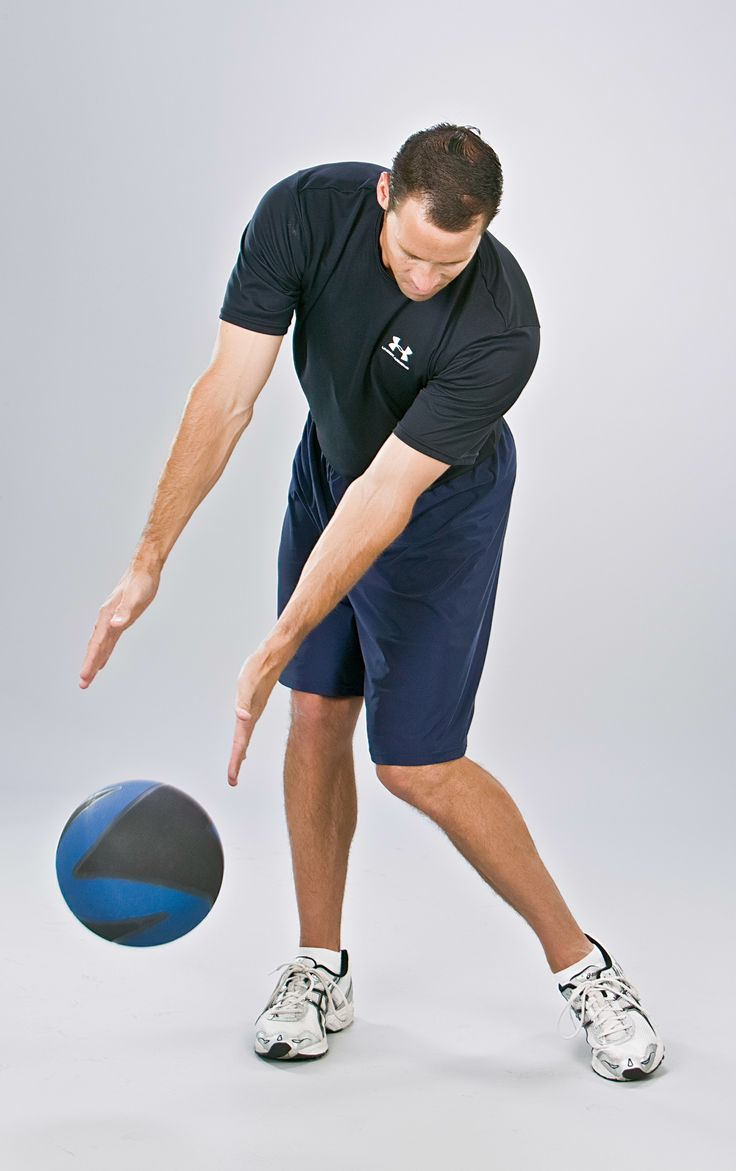 The development of power in the transverse plane is very important for the rotary based athlete. The baseball, softball, golf, tennis, volleyball, and ice hockey athlete generate speed in a rotary pattern. The rotary speed developed by the kinetic chain in conjunction with speed from the biomechanics of the athletic actions of the sport are transferred into club, stick, ball, or racquet. The summation of these forces will dictate the amount of speed the athlete generates during competition…
