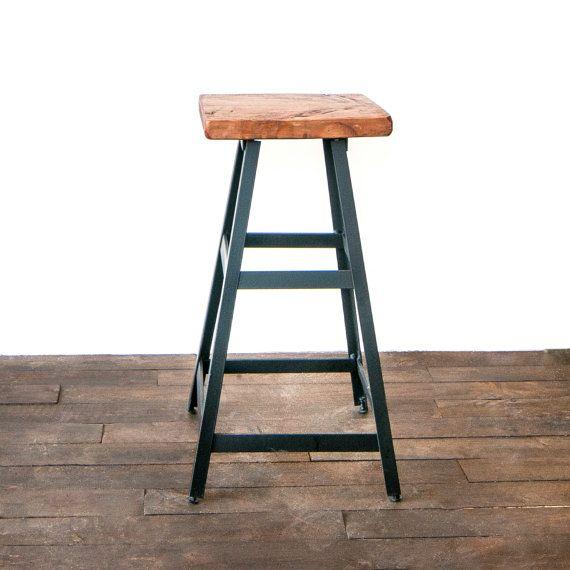 Best 25 Industrial stool ideas only on Pinterest  : bd4b72627014c9020720e4ec87bd3c0f industrial bar stools modern stools from www.pinterest.com size 570 x 570 jpeg 36kB