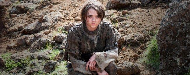 Le réalisateur Alex Graves promet un final de saison 4 massif pour Game of Thrones #GoT