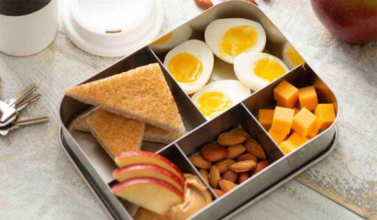 ما هو فطور مريض السكر Eat Breakfast Breakfast Eat