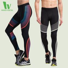 VANSYDICAL Men's Compression Pants Speed Training Leggings Sportswear Quick Dry Breathable Gym Fitness Jogging Trousers     Tag a friend who would love this!     FREE Shipping Worldwide     Get it here ---> http://workoutclothes.us/products/vansydical-mens-compression-pants-speed-training-leggings-sportswear-quick-dry-breathable-gym-fitness-jogging-trousers/    #lgym_shorts