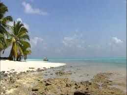 Cocos Keeling Islands - Home Welcome to the Cocos Keeling Islands Tourism information website. A coral atoll 2750km northwest of Perth, Western Australia. http://www.cocoskeelingislands.com.au/