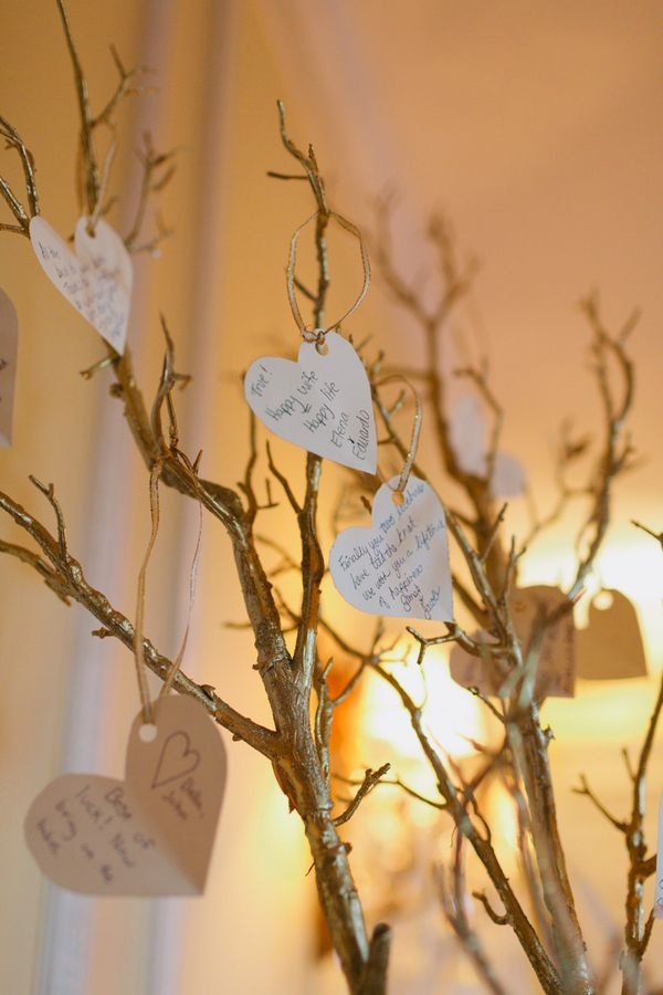 Wedding wish tree Photo: www.janiceyiphotography.ca Wedding Planner: www.traceymevents.ca Featured on: Wedding Obsession Wedding Blog http://www.weddingobsession.com/2014/01/29/luxurious-mexico-inspired-style-shoot/