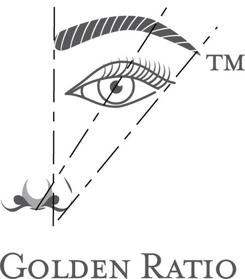 96848 1280520160 Anastasia Soares Tips For Eyebrow Beauty Expertise