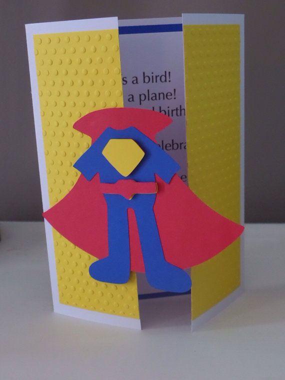superhero invitations invitation birthday party baby showers
