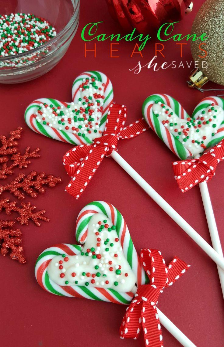 Pics Of Christmas Stuff 2407 best holiday | christmas images on pinterest | christmas