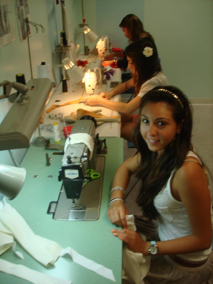 Industrial Sewing Machines Omg  Sewing Machine Repair -2186