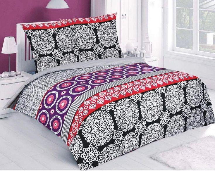 Jetzt bequemer schlafen mit unserer hochwertigen #Bettwäsche? Ihre passende …