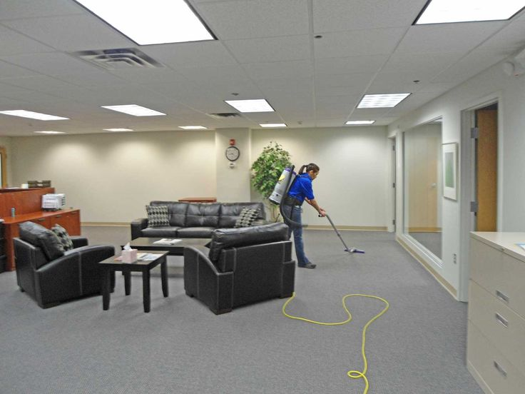 Carpet Cleaning Singapore - one of the best Office Cleaning Services offering by Singapore based company with the best quality service and at reasonable price. To know more contact us.