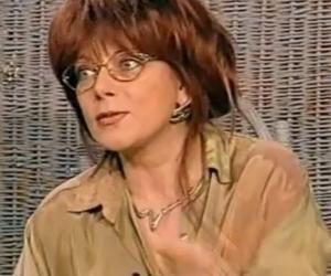 Dorota Stalińska