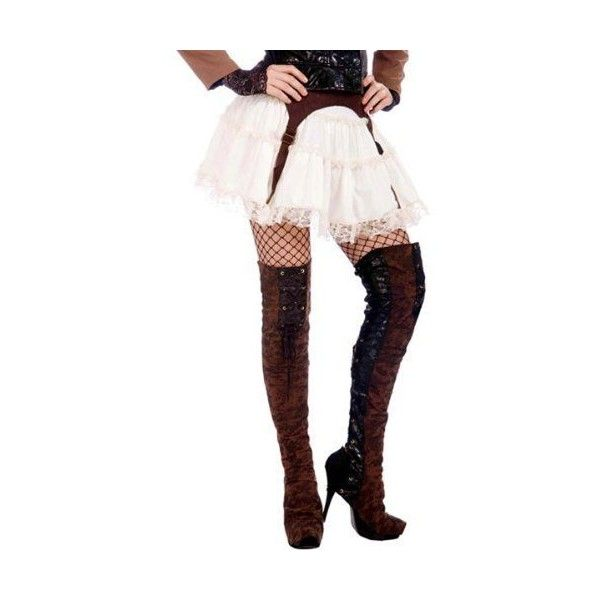 Pinterest found on Polyvore featuring legs, doll legs, doll parts and dolls