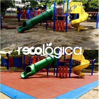 Recologica | recologica.com