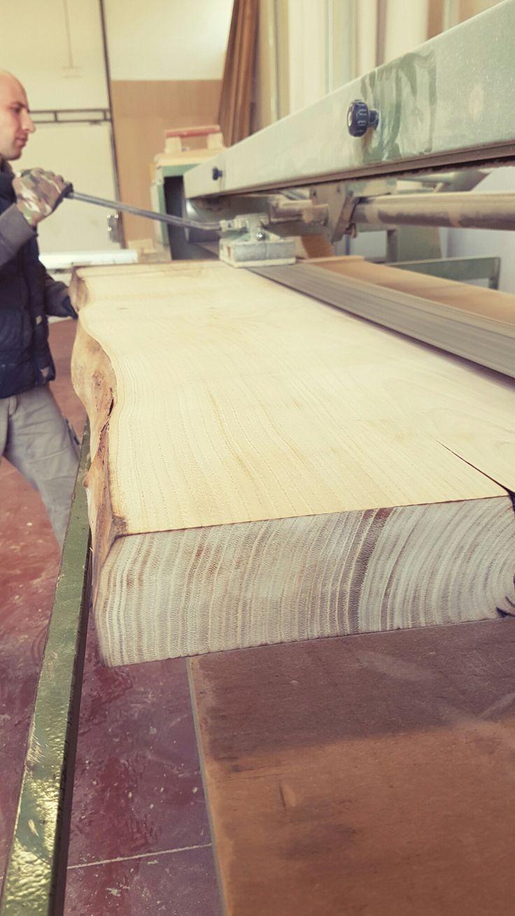 Wood design made in italy  www.xlab.design