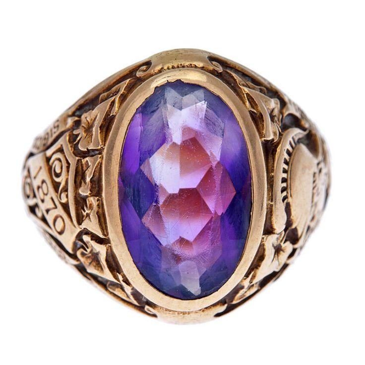 75 best Men s Jewelry images on Pinterest