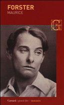 """Maurice"""" è forse il capolavoro di Forster e certamente il suo romanzo più intimo e commovente, uno squisito esercizio privato di scrittura della verità."""