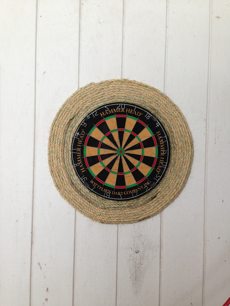 17 Best Images About Dart Boards On Pinterest Oakland