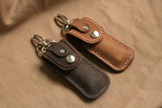 leather-lighter-case-key-ring-lighter