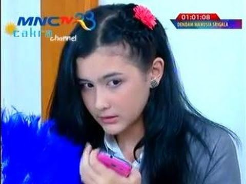 Badai Episode 4 Full | Naga Boy Sinetron MNCTV