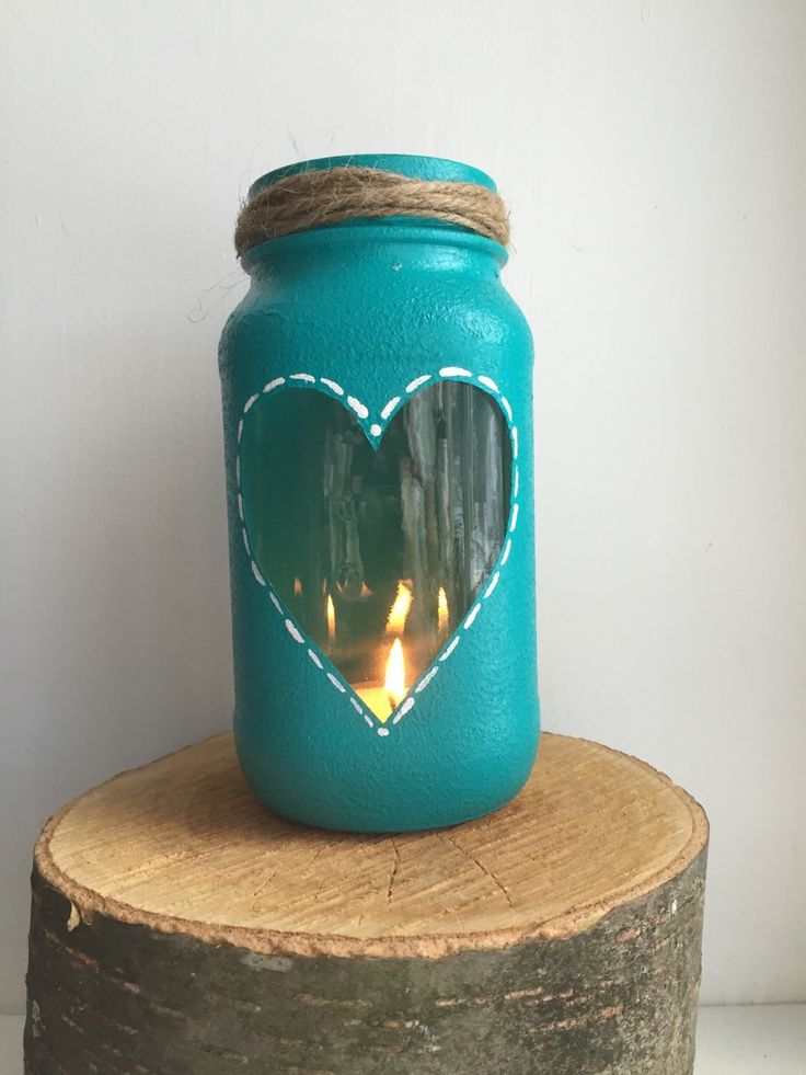 A personal favorite from my Etsy shop https://www.etsy.com/listing/265666120/teal-wedding-turquiose-wedding