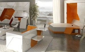 futuristische-meubelen