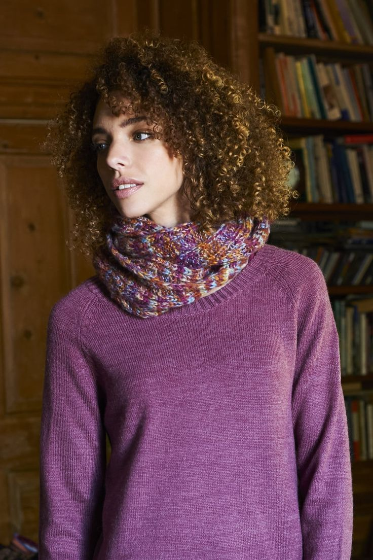 Rainbow Snood  http://www.mistral-online.com/accessories-c10/scarves-c45#page3