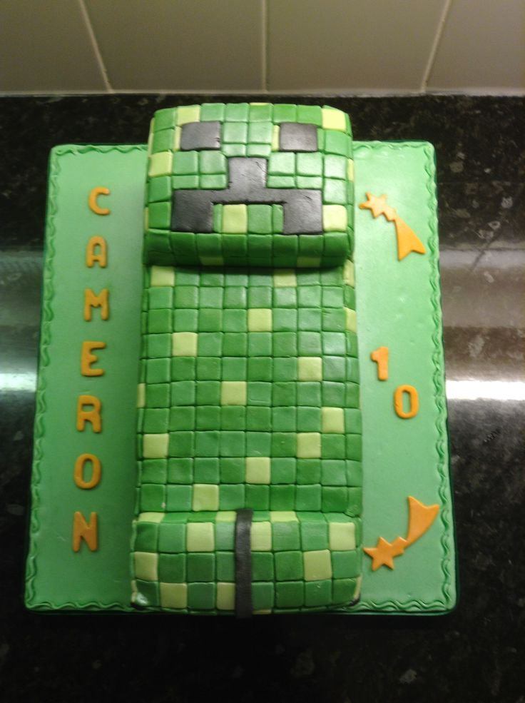 48 Best Splatoon Party Ideas Images On Pinterest For