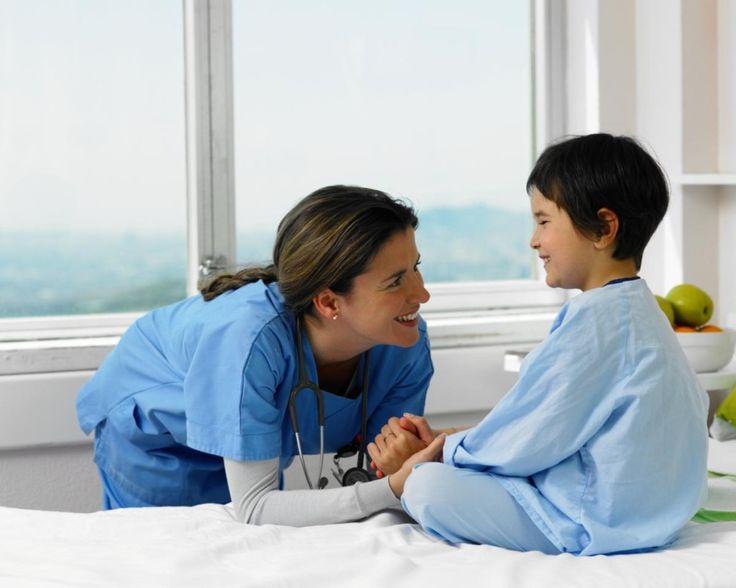 217 best Nursing Pediatrics images on Pinterest Medicine, Home - pediatrician job description
