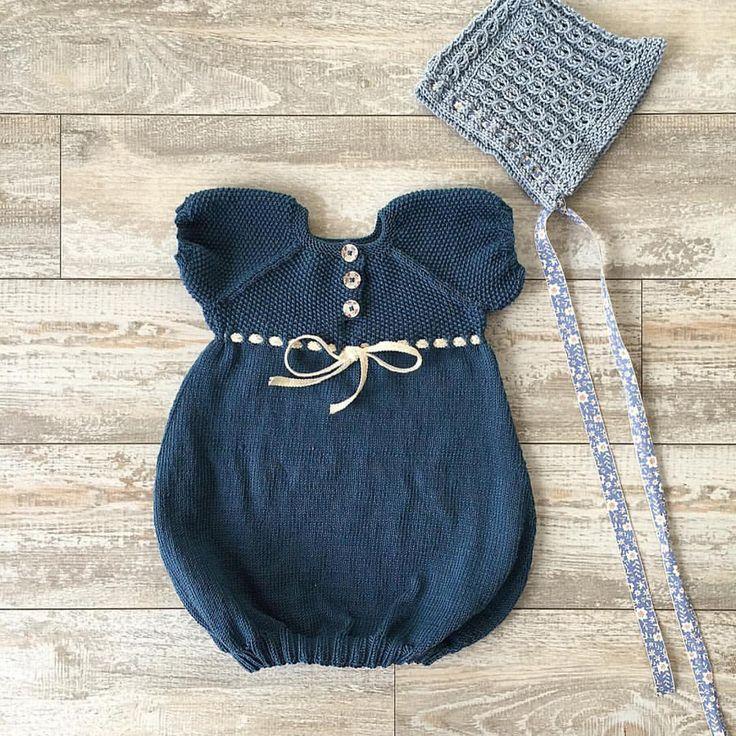 """28 Likes, 2 Comments - Silje (@madeformonkeys) on Instagram: """"#Pumpkinpie kjole. Oppskrift ferdig og jeg lurer på om det er noen som kunne tenkt seg å…"""""""