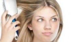 La ricetta segreta per avere capelli sempre puliti, anche quando non si ha tempo per lavarli