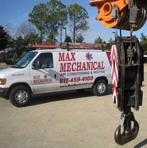 Commercial HVAC Solutions Arlington, Dallas, Fort Worth TX – Max Mechanical #commercial #air #conditioning, #commercial #hvac, #commercial #air #conditioners, #commercial #air #conditioning #units, #commercial #air #conditioning #unit, #commercial #hvac #contractors, #commercial #air #conditioning #contractors, #commercial #hvac #contractor…
