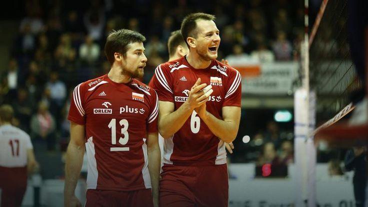 Bartosz Kurek zagra w Azji, a Michał Kubiak w Polsce?