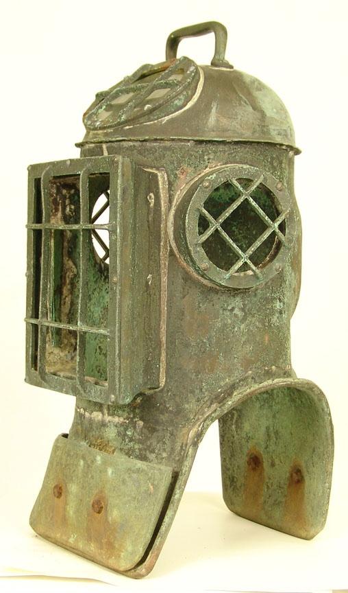 miller_dunn_style_3_divinhood_antique_diving_helmet_3311a.jpg (508×864)